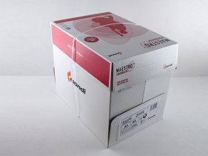 Fotokopir papir Maestro Standard Mondi